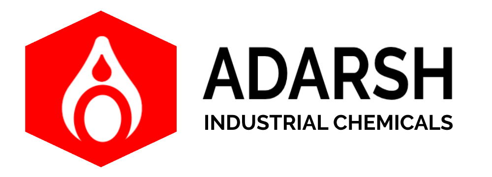 Adarsh Industrial Chemicals